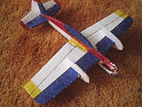 Name: IMG_1270.jpg