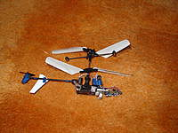Name: DSC01062.jpg