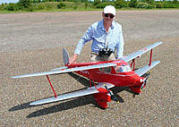 Name: P1000568.jpg