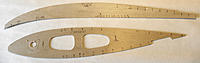 Name: Templates 002.jpg