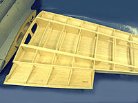 Name: Pe-2 044.jpg
