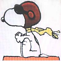 Name: Snoopy.jpg