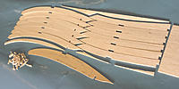Name: ribs1.jpg