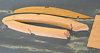 Name: ribs4.jpg