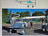 Name: web 001.jpg Views: 47 Size: 1.20 MB Description: A wing folding system is available for FS builders