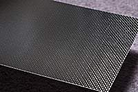 Name: servo tray 4.jpg