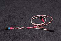 Name: wing-harness 1.jpg