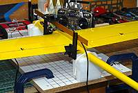 Name: Tuning NAN 2m  003.jpg