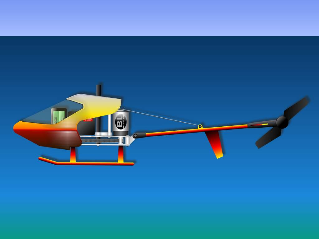 Name: Mini Heli Drawing.jpg