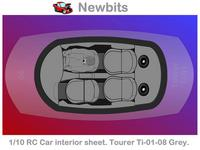Name: Car interior.jpg