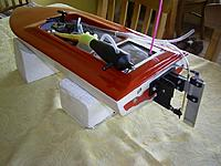 Name: RIMG0001.jpg