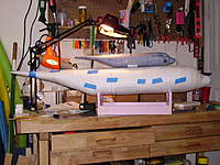 Name: PICT0782.jpg