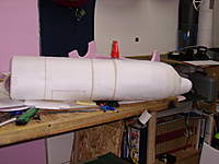 Name: PICT0778.jpg