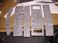 Name: PICT0873.jpg
