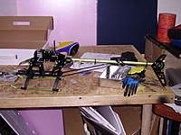 Name: PICT1085.jpg
