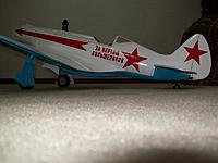Name: Mig-3SovietDepronPlane161.jpg