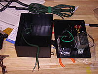 Name: PICT1255.jpg