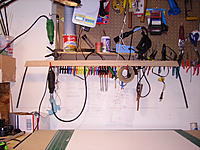 Name: PICT1284.jpg