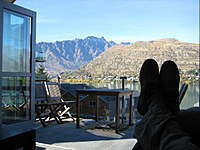 Name: sting 001.jpg