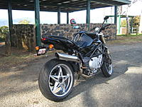 Name: 41945_full.jpg