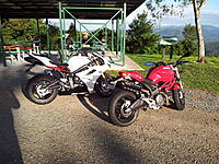 Name: 2012-03-25 16.41.15.jpg