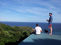 Name: 2012-03-01 16.38.02.jpg