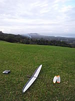 Name: 20120718_161709.jpg