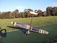 Name: 20120918_165052.jpg
