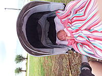 Name: 20121118_134546.jpg