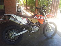 Name: 20131224_105722.jpg
