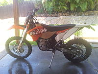 Name: 20131224_105712.jpg