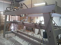 Name: 20131217_130621.jpg