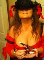 Name: piratetina.bmp