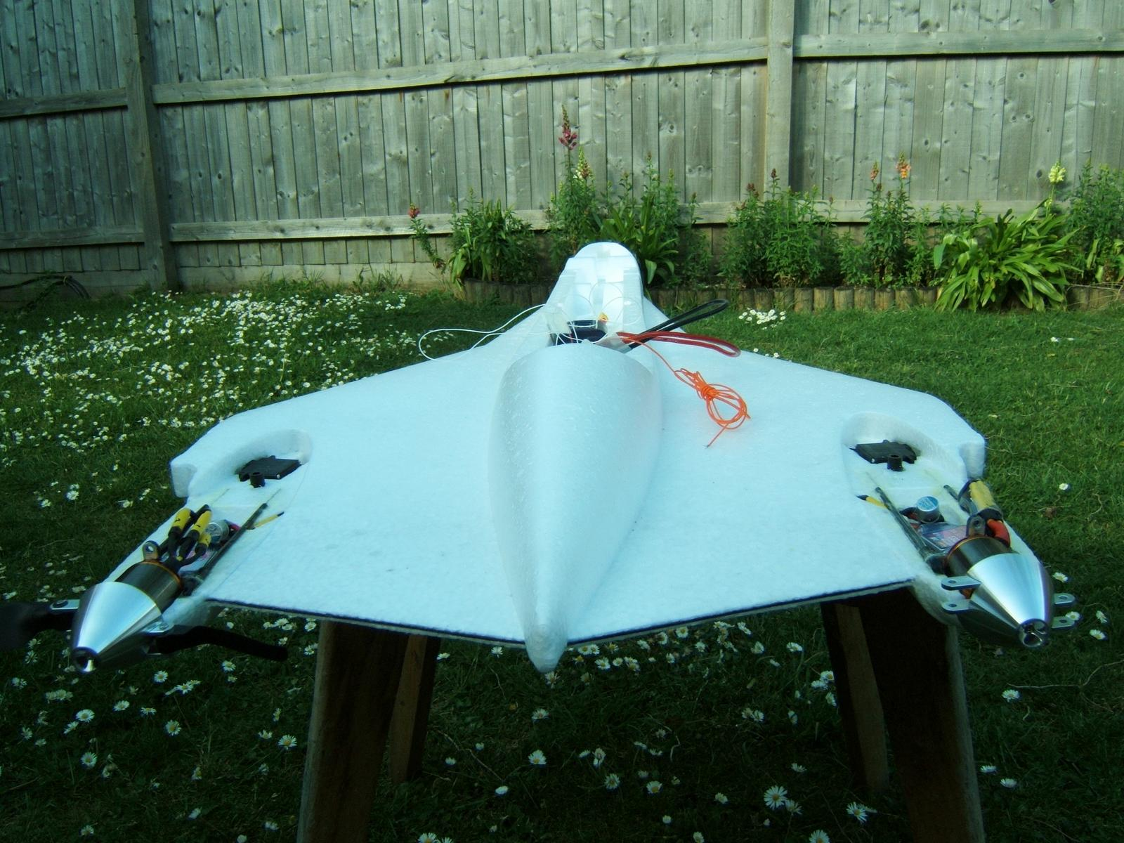 Name: DSCF0655.jpg