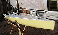 Name: Seawind 1.jpg