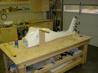 Name: Wilga build 2008 001.jpg