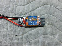 Name: Armattan quads 003.jpg