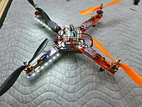 Name: Armattan quads 011.jpg
