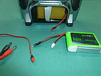 Name: 12Z battery conversion 007.JPG