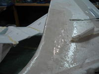 Name: 125.jpg