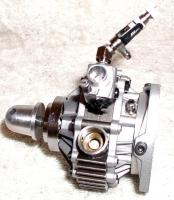 Name: Wankel Carb-Exhaust.jpg