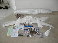 Name: P4250023.jpg