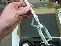 Name: IMG_3442.jpg