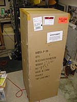 Name: IMG_3444.jpg
