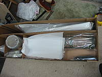 Name: IMG_3449.jpg