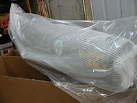 Name: IMG_3454.jpg