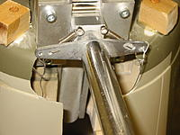 Name: IMG_3646.jpg