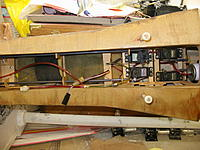 Name: IMG_3408.jpg
