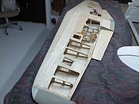 Name: Wing.jpg Views: 30 Size: 284.6 KB Description: