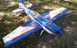 Phoenix Extra 330